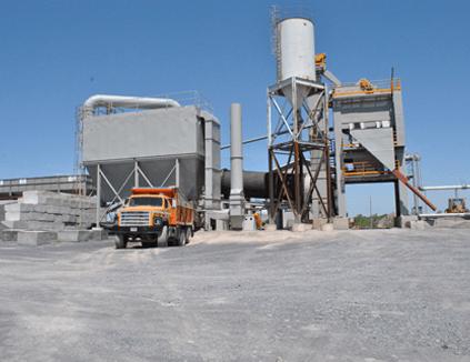 concrete suppliers