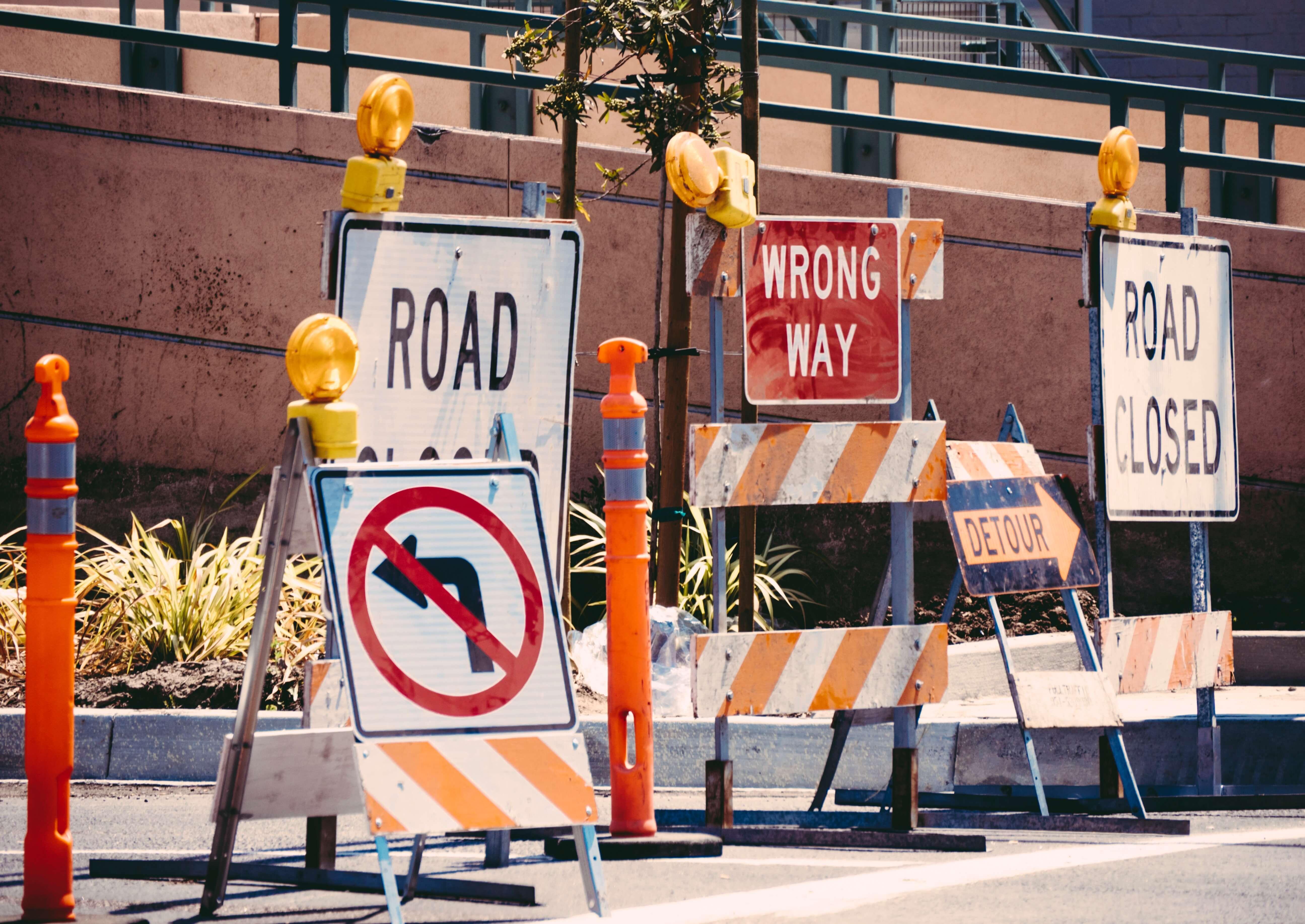 Concrete companies prefer using ultra-thin hot mix asphalt.
